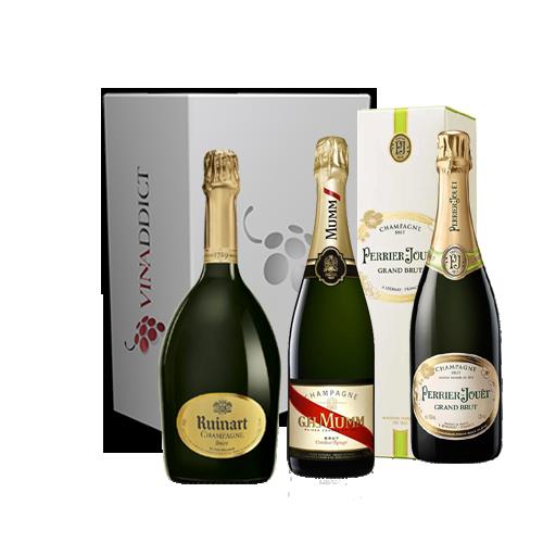 Coffret_Champagne_Prestige 3