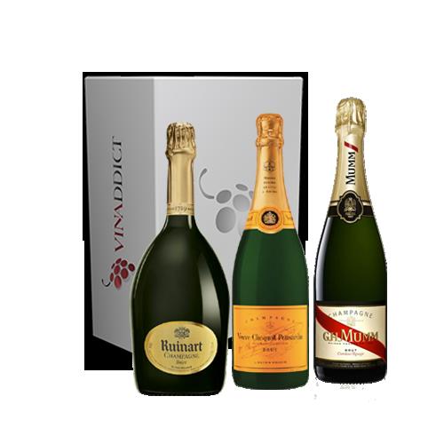 Coffret_Champagne_Prestige 6