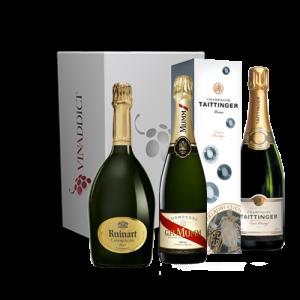 Coffret_Champagne_Prestige 4