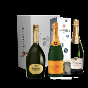 Coffret_Champagne_Prestige 5