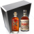 Coffret Rhums Don Papa - Bumbu