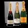 Coffret_Champagne_Prestige