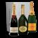 Coffret_Champagne_Prestige 2