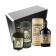 Coffret Rhums Diplomatico - Reserva Exclusiva & Seleccion Familia