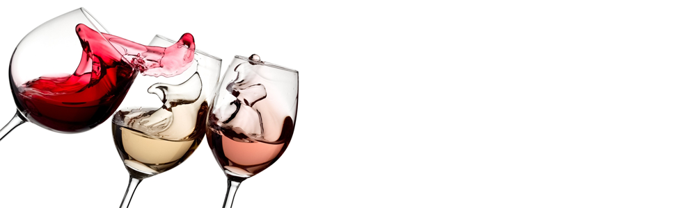 bandeau_vins