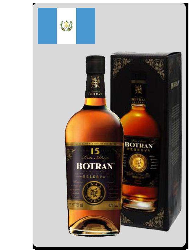 Botran_15ans