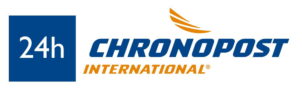 picto_chrono_home