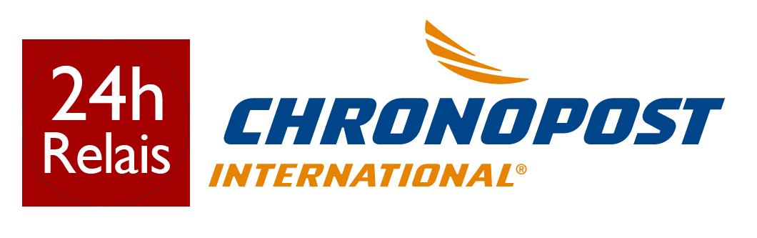 picto_chrono_relais