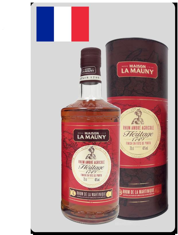 La_Mauny_Heritage