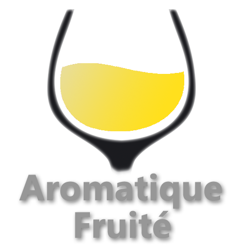 aromatique-fruite