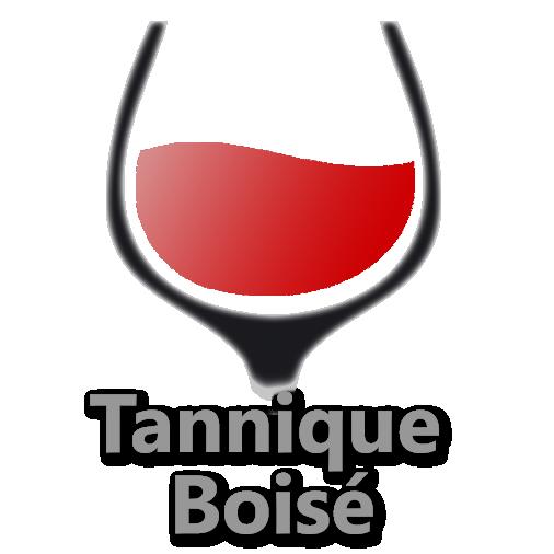 puce_tannique_boise