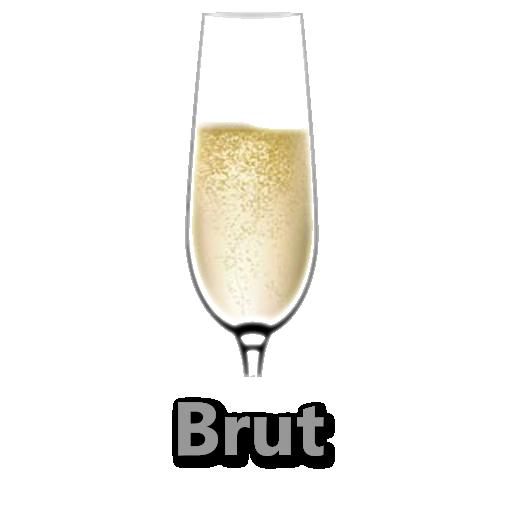 puce_champ_brut