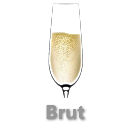 Picto_champ_brut