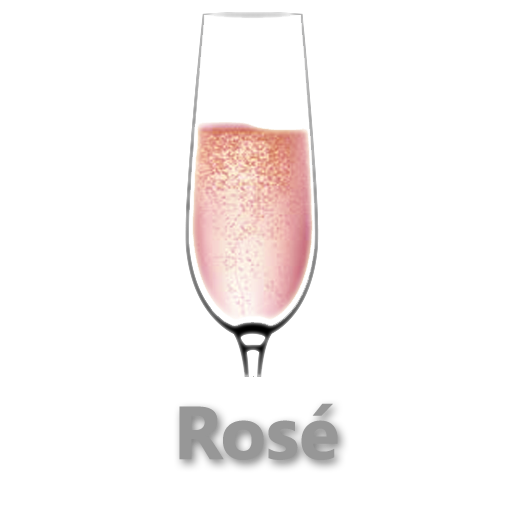 Picto_champ_rose