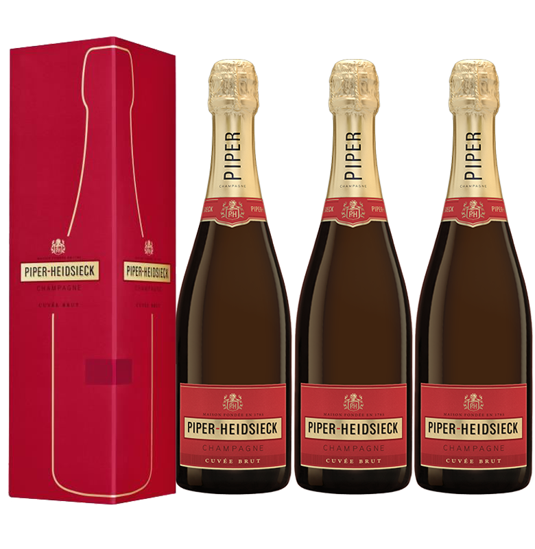 Piper-Heidsieck_lot_3