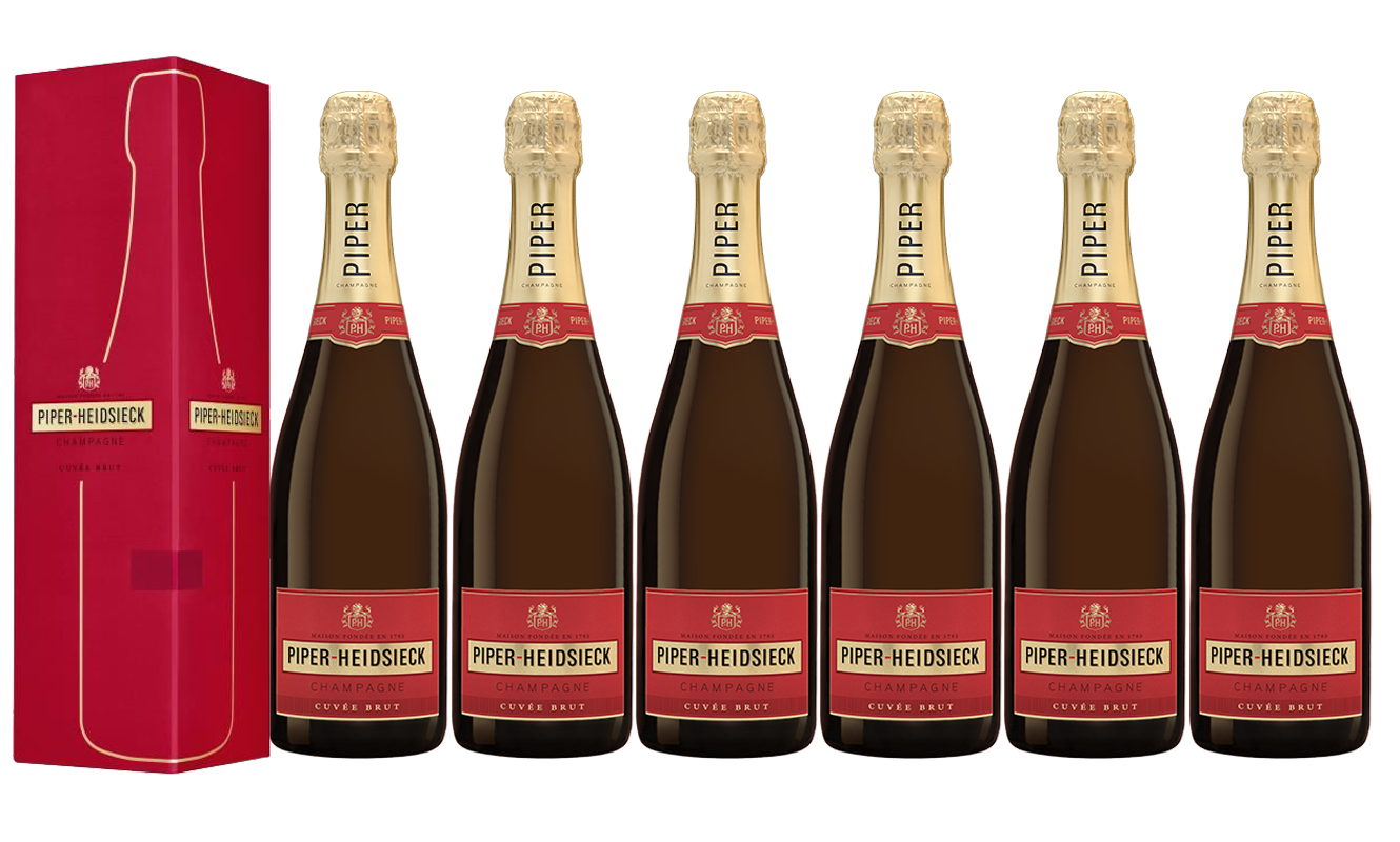 Piper-Heidsieck_lot_6