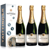 Taittinger_lot_3