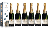 Taittinger_lot_6