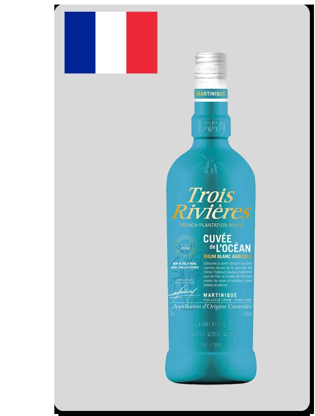 Trois_Rivieres_Cuvee_Ocean