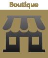 Picto FAQ Boutique