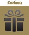 Picto FAQ Cadeau