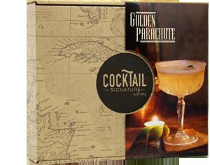 Golden_Parachute
