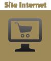 Picto FAQ Site Internet