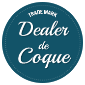 Logo Dealer de Coque