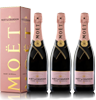 Moet_rose_lot_3