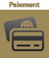 Picto FAQ Paiement