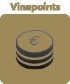 Picto FAQ Vinapoints